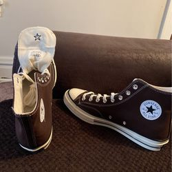 Brand New Converse All Star Chuck Taylors Size 10.5 Men Shoes for Sale in Chicago,  IL
