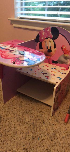 Kid desk for Sale in Houston, TX