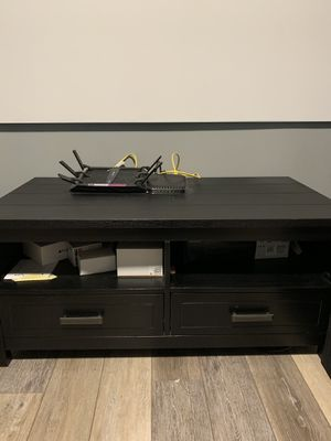 Furniture set for apartment or home for Sale in Salina, KS