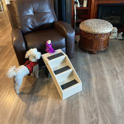 Dog Stairs for Sale in Huntington Beach,  CA