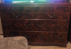 Bedroom set for Sale in Riverbank, CA
