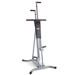 Maxiclimber Exercise equipment for Sale in Miami, FL
