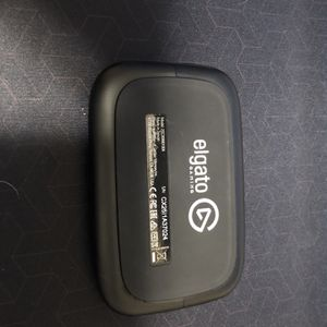 Elgato HD60s for Sale in Oceanside, CA