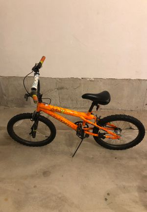 """Bike 20"""" for Sale in Stow, MA"""