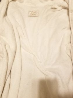 Mens Robe for Sale in Tualatin,  OR