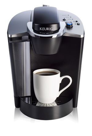 Keurig K140 Commercial Coffee Maker Brewing System for Sale in Dallas, TX
