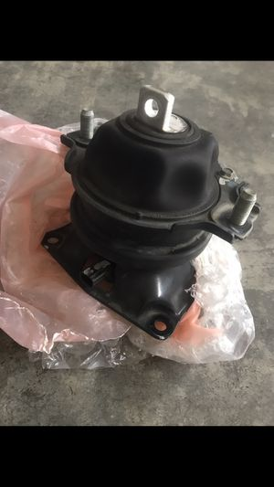 Honda Odyssey rear engine mount for Sale in Battle Ground, WA