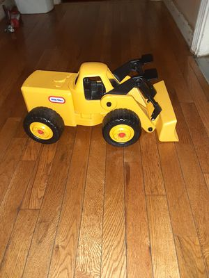 Toy for Sale in Lynn, MA