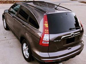 2010 Honda CRV *Good for Mechanics* for Sale in Rockford, IL