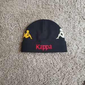 Kappa Beanie for Sale in Reed, KY
