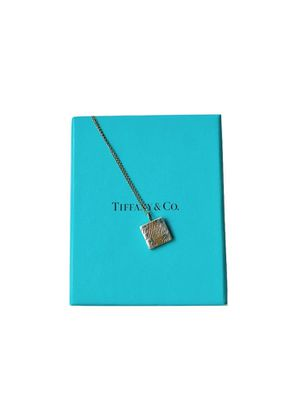 Tiffany and Co notes necklace for Sale in Lincolnia, VA