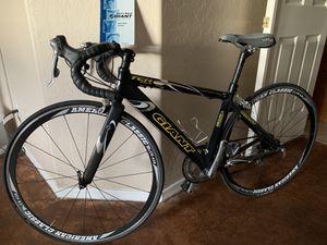 Ladies TREK road bike Small frame for Sale in Glendale, AZ