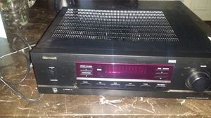 Receiver for Sale in New Bedford, MA