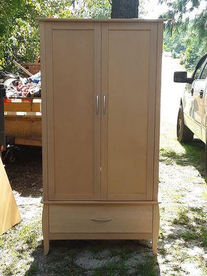 Very nice Armoire for Sale in Lexington, SC