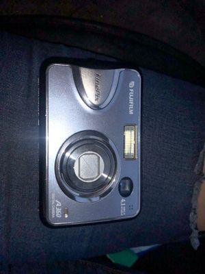 FINEPIX digital camera for Sale in Dale City, VA