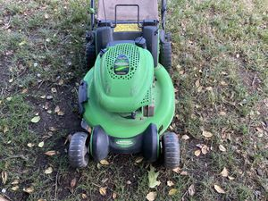 Lawn boy mower for Sale in Valley Stream, NY