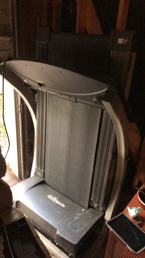 Treadmill for Sale in Indianapolis, IN