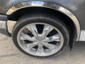 WHEELS 26 for Sale in Hilliard, OH