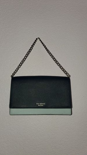 kate spade bag for Sale in Tracy, CA