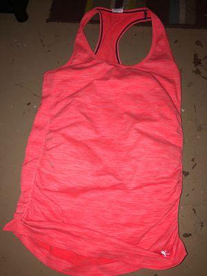 small active wear for Sale in Phoenix, AZ