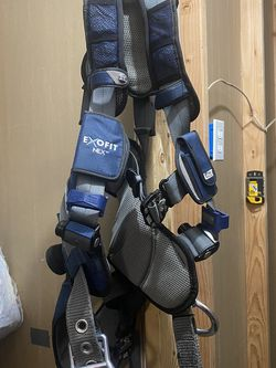 Harness Sala for Sale in Milwaukie,  OR