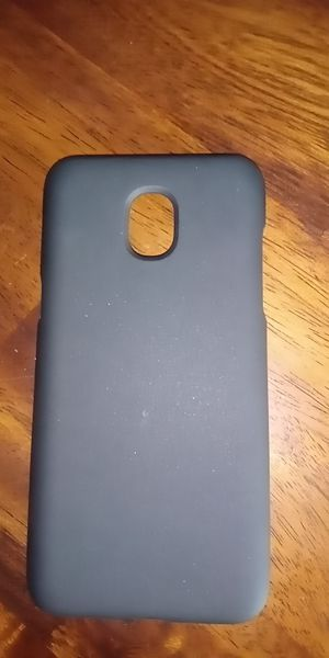 Phone case for Sale in Highlands Ranch, CO