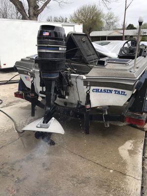 New And Used Fishing Boat For Sale In San Antonio Tx