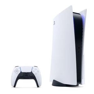 PlayStation 5 Comsole for Sale in Allen, TX