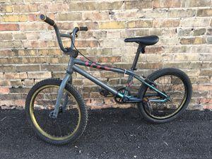 Giant GFR CB BMX Bike for Sale in Murray, UT