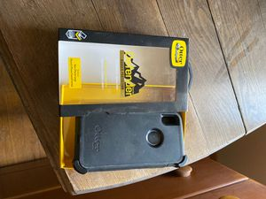 OtterBox iPhone XR Plus for Sale in Columbia, MO