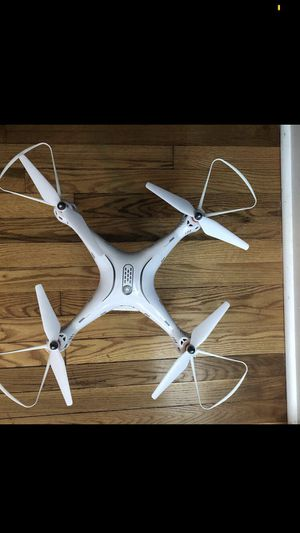 Drone for Sale in Horseheads, NY