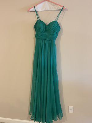 Prom Dress for Sale in Haymarket, VA