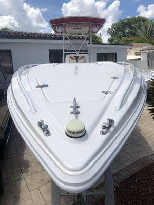 Well craft scarab for Sale in Hialeah, FL