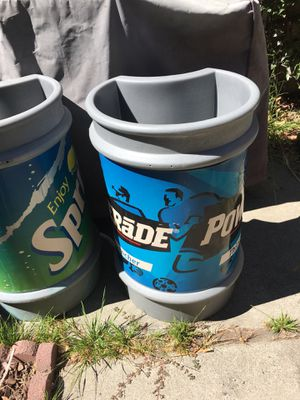 Ice cooler for Sale in Oakland, CA