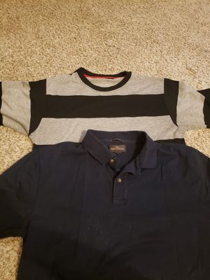 Mens shirts size small for Sale in Surprise, AZ
