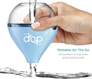 New Water Filter Portable for Sale in San Diego, CA