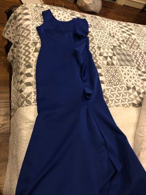 Jessica Howard dress size 12 for Sale in Dallas, TX