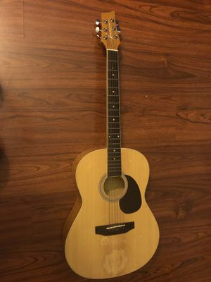 Kona K391 Parlor Series Acoustic Guitar for Sale in New York, NY