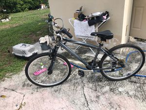 Free for Sale in Plantation, FL