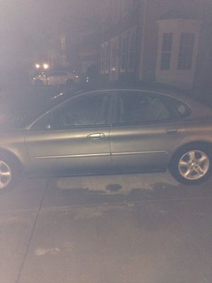 Ford Taurus for sale! for Sale in Catonsville, MD