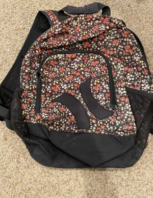 Hurley backpack $10 for Sale in Fullerton, CA