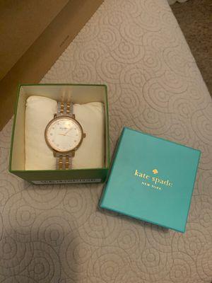 Kate Spade Watch for Sale in Murfreesboro, TN