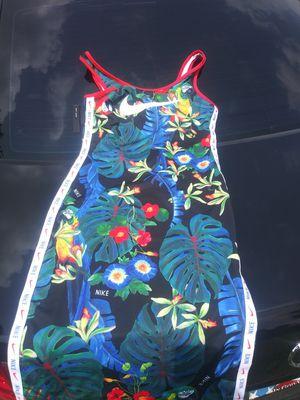 Women Nike sundress for Sale in Olive Branch, MS