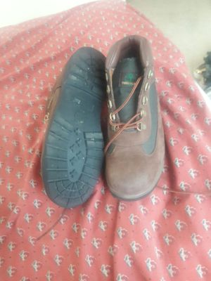 Timberlands size8 for Sale in Washington, DC