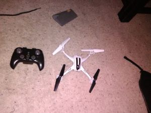 Sky Viper Journey Scout Drone for Sale in Chico, CA