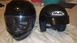 motorcycle helmet for Sale in Los Angeles, CA