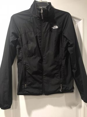 The North Face Jacket for Sale in Santa Fe Springs, CA