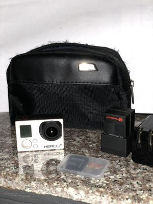 GoPro for Sale in Downey, CA