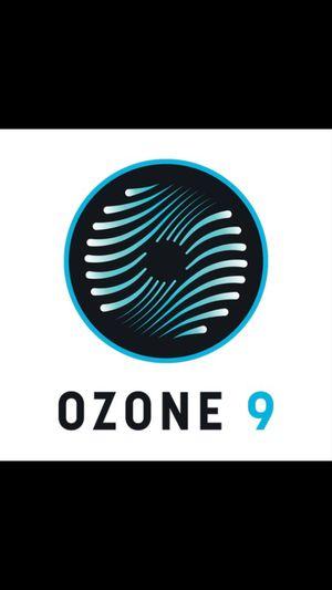 Ozone 9 for Sale in Portsmouth, VA