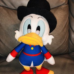 Scrooge Mcduck Disney for Sale in Irvine, CA